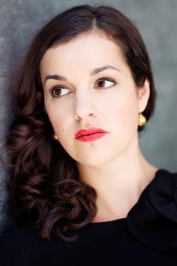 Silvia Hauer